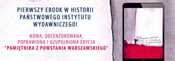 news__powstanie_std