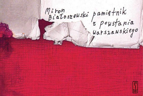 okladka-pamietnik-obc-1