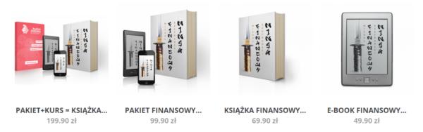 pakiety-finansowy-ninja