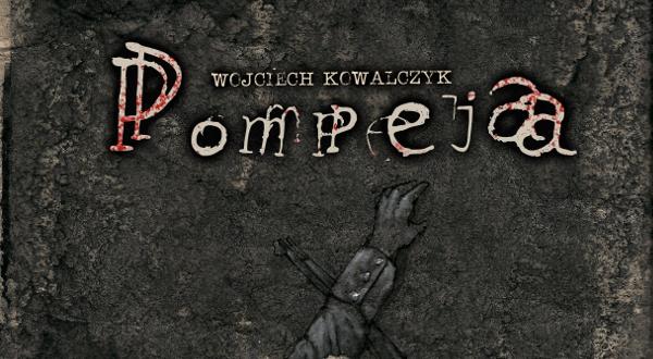 pompeja3-naglowek