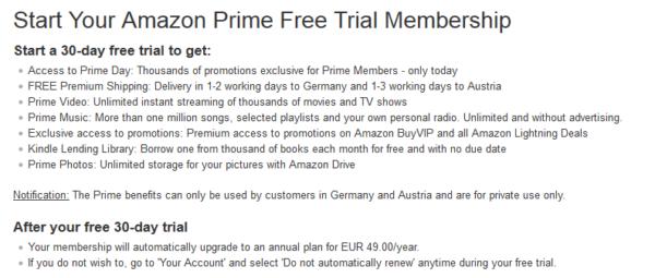 prime-day-membership