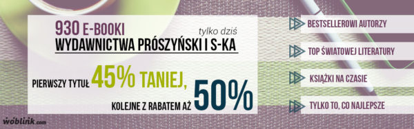 proszynski(1)