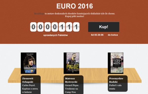 quickrage-euro