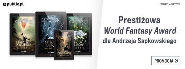 sapkowski_slider_new_cena2