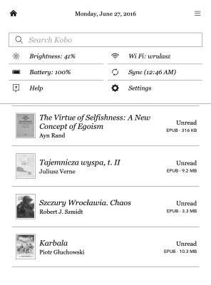 screen_015_szybkie-menu