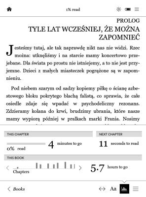 screen_044_kepub_statystyki