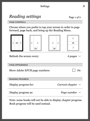 screen_066_reading-settings1
