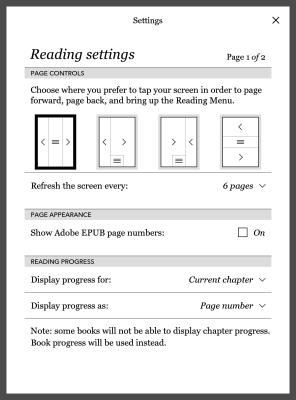 screen_066_reading-settings1