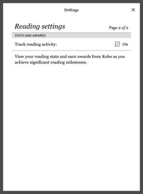 screen_068-reading_settings2