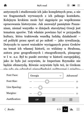 screen_069_ustawienia_tekst