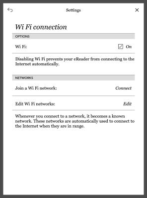 screen_075_ustawienia_wifi