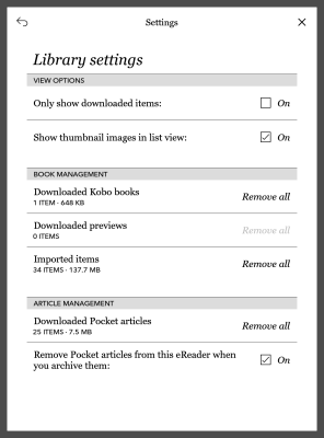 screen_077_ustawienia_biblioteka