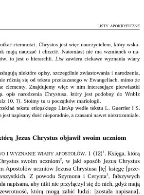 screen_102_pdf_proba-powiekszenia