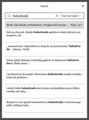 screen_113_wyszukiwanie_ksiazka