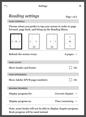screen_120_ustaweinia_czytanie_header
