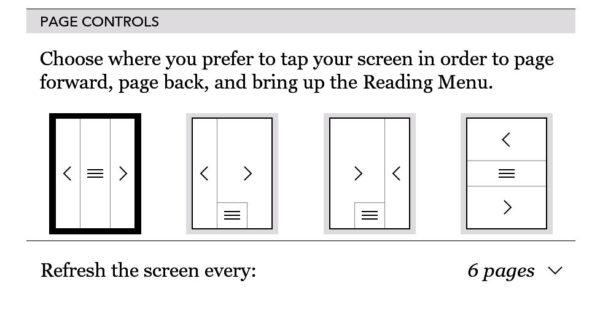 screen_120_ustaweinia_czytanie_header2