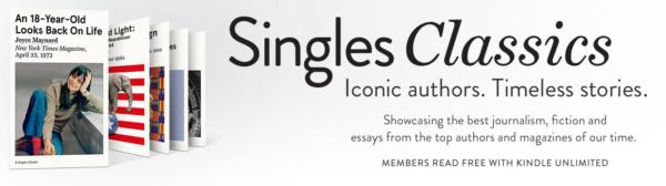 singles-classic