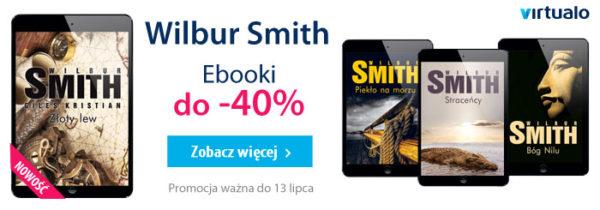 smith_std1