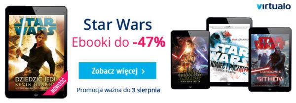 starwars_std1