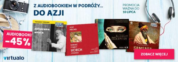 _std1_baner_audiobooki_azja