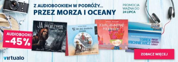 _std1_baner_audiobooki_morza