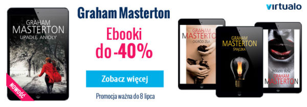 std1_masterton