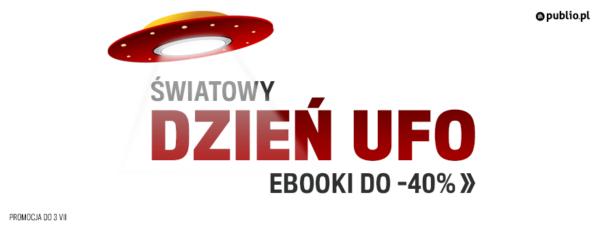 ufo_sliderpb