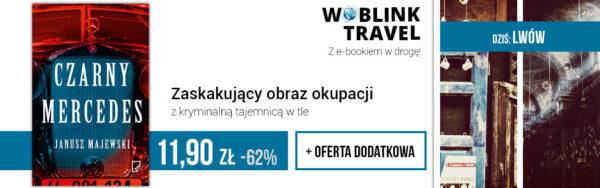2608 Travel