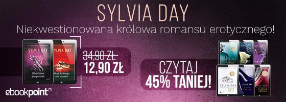 560x200_SYLVIA_DAY