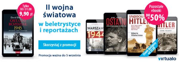 700x245_II_wojna_logo