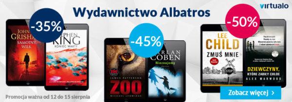 700x245_albatro_logos