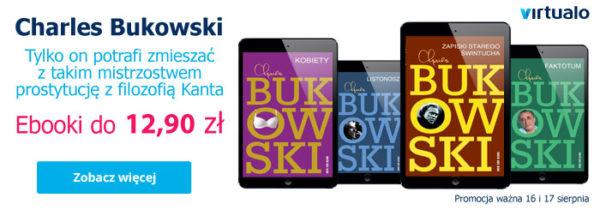 700x245_bukowski_logo