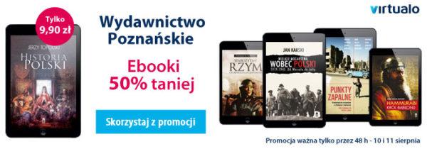 700x245_poznanskie_logo
