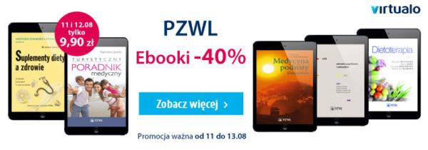 700x245_pzwl_logo