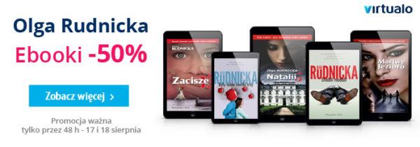 700x245_rudnicka_logo