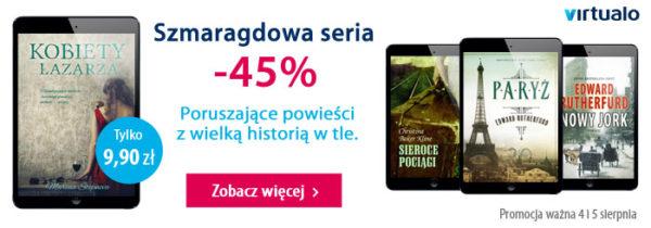 700x245_szmaragdowa_seria_logo