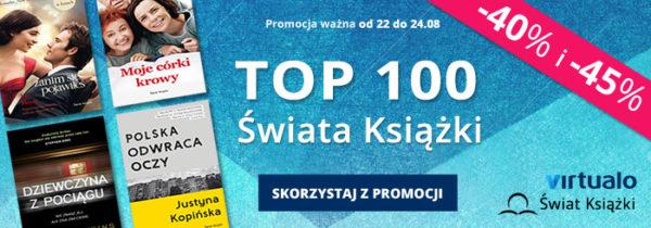 700x245_top_sk_logo