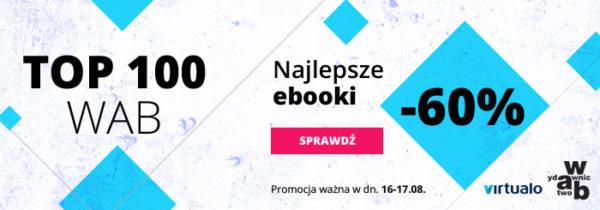 700x245_wab_logo
