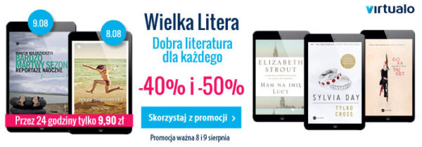 700x245_wielka_litera_logo