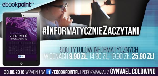 720x350_IT_ZACZYTANI