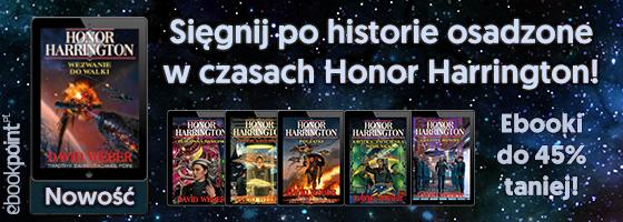 HonorHarrington_560x200