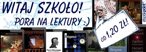 LekturyAzymut_560x200