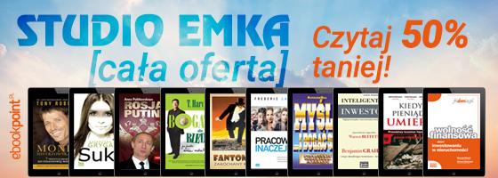 box_emka50_ep