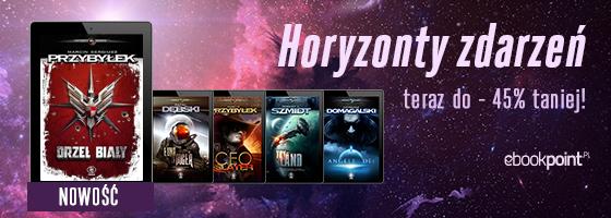 box_horyzonty-45_ep