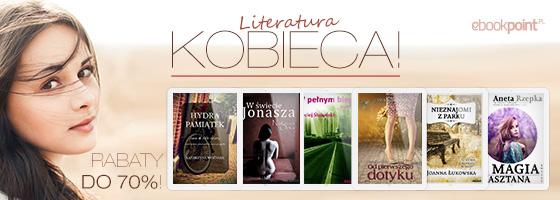 box_kobiecaRW2010