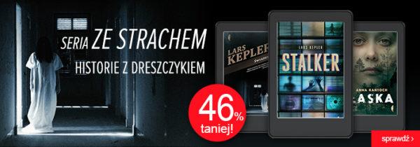 czarne_strach_ebooki