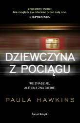 dziewczyna-z-pociagu--paula-hawkins