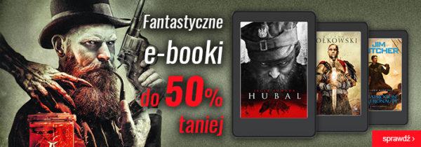fantastyczne_ebooki