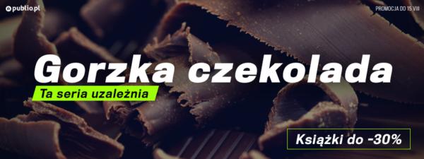 gorzka_sliderpb