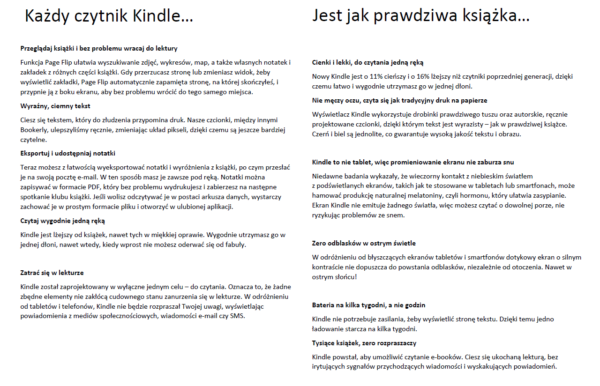 kindle-8-opis-polski2